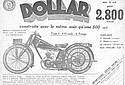 Dollar-1929-Type-I-175cc.jpg
