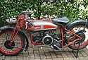 Douglas-1930-Red-Devil-1.jpg