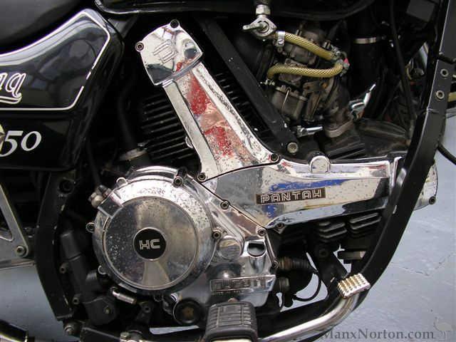 ducati pantah wiring diagram ducati motorcycles  ducati motorcycles