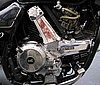 Ducati-Indiana-engine.jpg