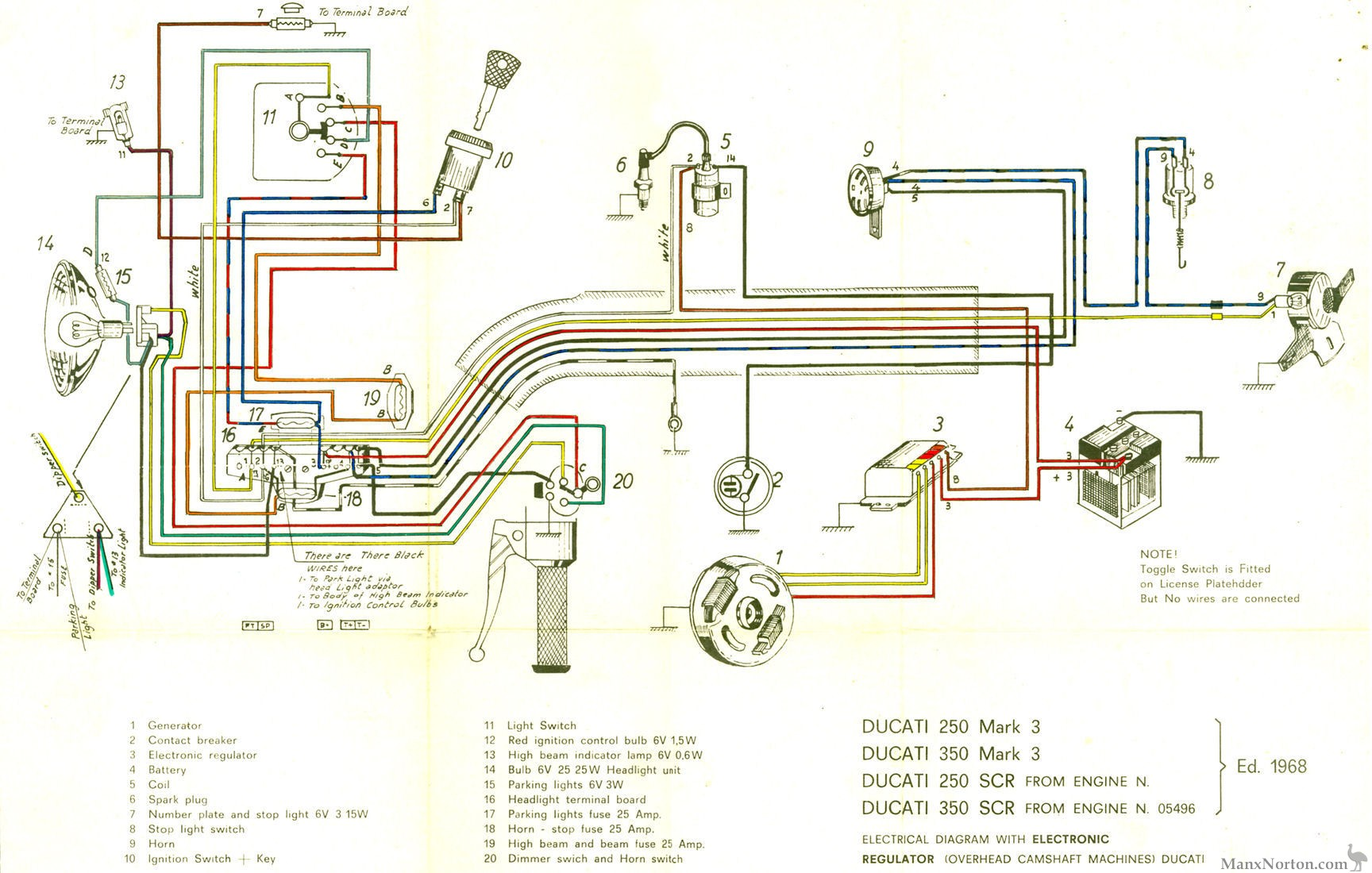 mercury outboard motor wiring diagram images motor starter wiring diagram likewise bass tracker boat wiring diagram
