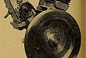 Dunelt-1919-500cc-TMC-Engine-Flywheel.jpg