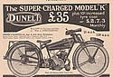 Dunelt-1926-Model-K-advertisment.jpg