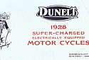 Dunelt Supercharged Motorcycles 1928.jpg