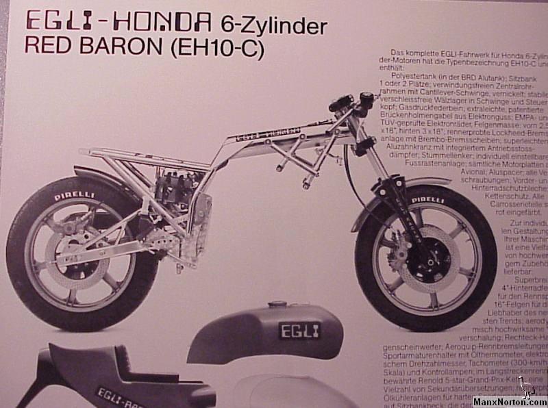 Moto Guzzi SP 1000 - 1983 - Page 4 Egli_CBX1000_Brochure_DE_1