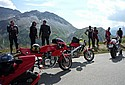 Egli-Group-Furka-Pass-CH.jpg