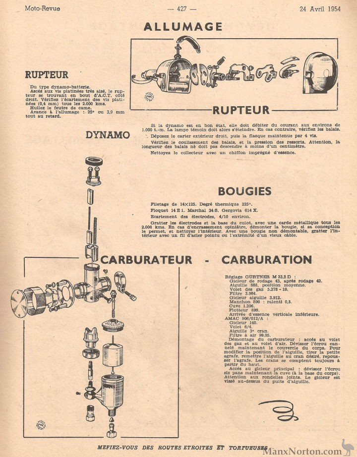 AMC Engine Diagram 1954 on dodge 3.9l engine diagram, 5.7 hemi engine diagram, 318 engine diagram, 4.7 engine diagram,