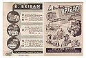 Briban-1956-advert.jpg