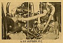 Humber-1916-6hp-Flat-Twin-Engine.jpg