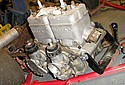 Rotax-V256-engine-1.jpg