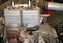 Rotax-V256-engine-2.jpg