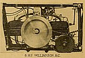Williamson-1916-Flat-Twin-AC.jpg