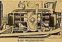 Williamson-1916-Flat-Twin-WC.jpg