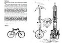 Eole-Wafflard-Motor-Bicycle-MBAZ.jpg
