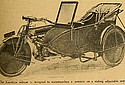 Excelsior-1920-8hp-Combination-TMC.jpg