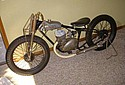 Excelsior 1949 DirtTracker.jpg