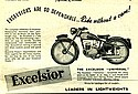 Excelsior-1951-advert.jpg
