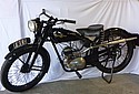 Excelsior-1938-125cc-Twinport.jpg