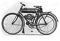 Fairy-1905-HO-Twin-Lightweight.jpg
