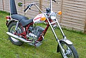 Fantic Chopper 125 Cambs UK.jpg