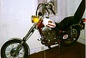 Fantic Chopper 125 LHS.jpg