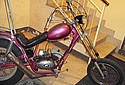 Fantic-Chopper-50-Italy-1.jpg