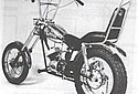 Fantic Chopper 50cc 1974.jpg