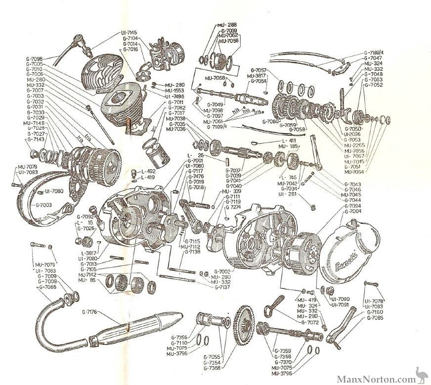 49cc Carburetor Diagram  Wiring  Wiring Diagram Images