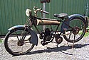 Favor-two-stroke-c1930-1.jpg