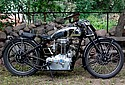 FN-1935-M86-500cc-Supersport