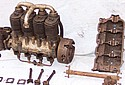 FN 4 cylinder engine Somerset.jpg
