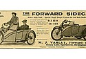 Forward-1912-06-TMC-0498.jpg