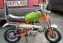 Morini Franco Motori mini-bike Germany 1.jpg