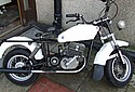 Morini-Franco-mini-bike-Scotland-1.jpg