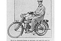 Gamage-1912-Motorcycle-06-TMC-0697.jpg