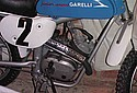 Garelli-Junior-Cross-50cc-2.jpg