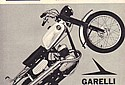 Garelli-1967-KL100-advert.jpg