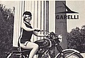 Garelli-1967-KL150-advert.jpg