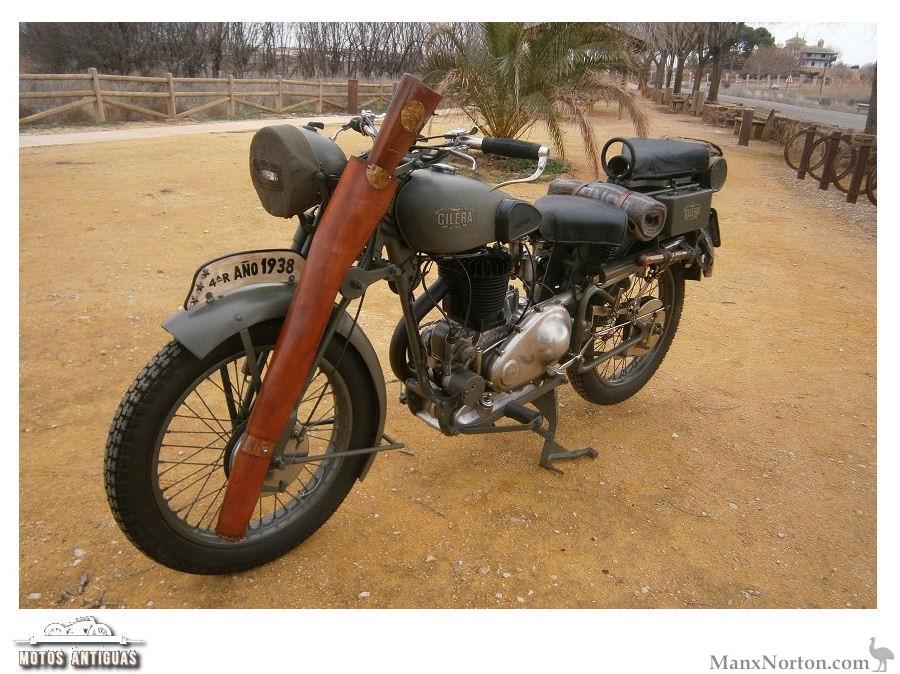 gilera motorcycles rh cybermotorcycle com Gilera 124 Parts Sears Gilera 124