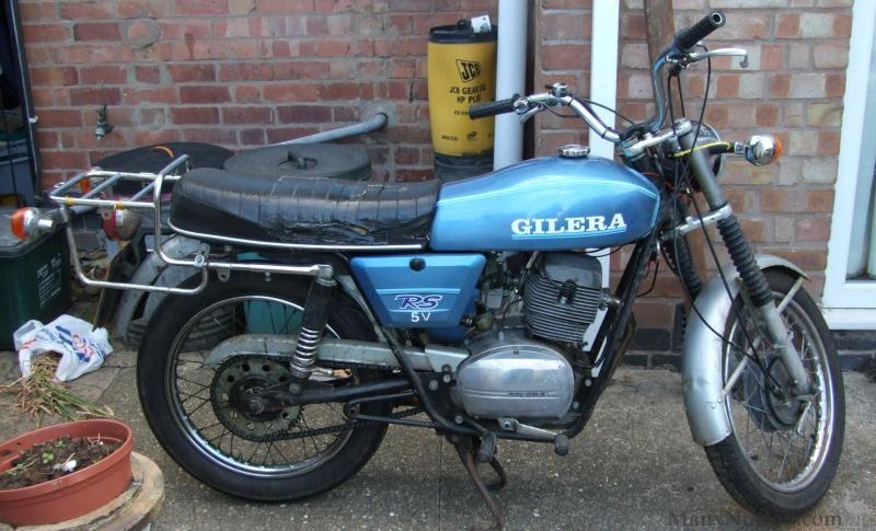 Astonishing Gilera Motorcycles Wiring Digital Resources Dadeaprontobusorg