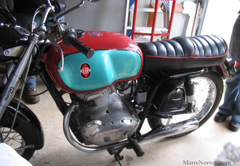 Marvelous Gilera Motorcycles Wiring Digital Resources Dadeaprontobusorg