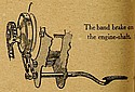 GL-1919-8hp-TMC-Brake-Band.jpg