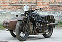 Gnome-Rhone-1940c-AX2-Combination-Motomania-1.jpg