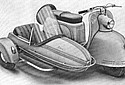 Goggo Scooter 1953 with Royal Sidecar.jpg