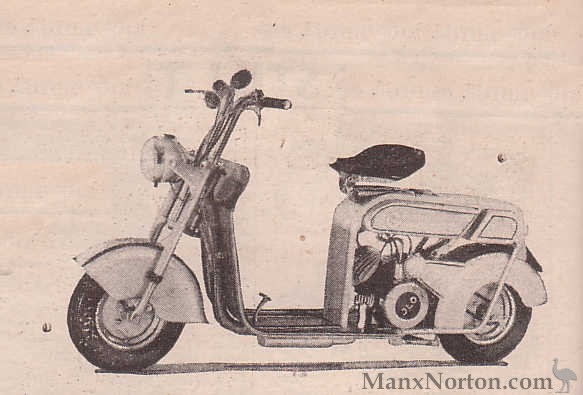 Goricke-1950-98cc-ILO-Scooter.jpg