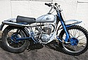 Greeves-1960c-Hawkstone-DOT