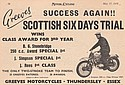 Greeves-1958-Scottish-MotorCycling-0515.jpg