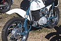 Greeves-1965-Challenger-MX2-250cc.jpg