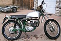 Greeves-Pathfinder-175cc-Colorado.jpg