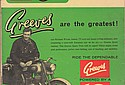Greeves-1961-MotorCycling.jpg